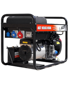 генератор за ток под наем варна